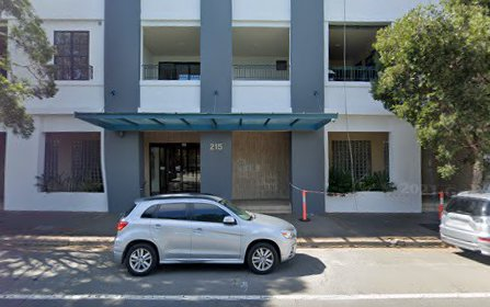 22/215 Darby St, Cooks Hill NSW 2300