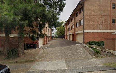 4/90 Victoria Street, Adamstown NSW 2289