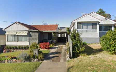 13 Freeman Street, New Lambton NSW 2305