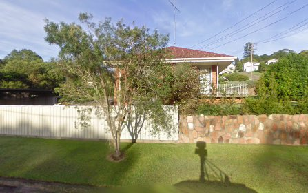 2a Medlow Street, Cardiff NSW