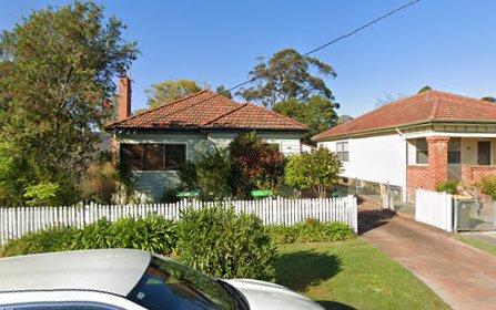 43 Faye Avenue, New Lambton NSW