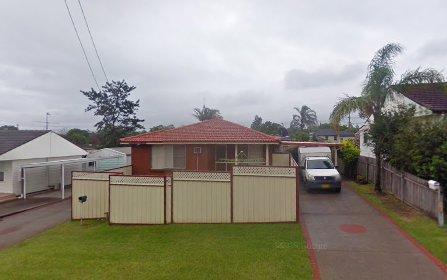 1/79 Robert Street, Argenton NSW
