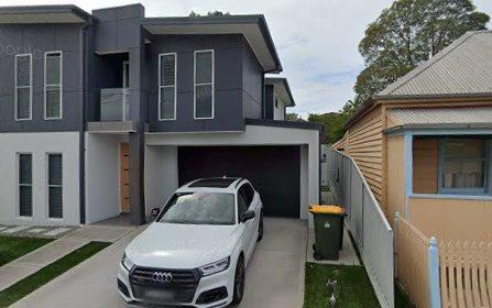 11 Regan Street, Adamstown NSW