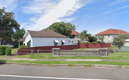 3 Glebe Road, The Junction NSW