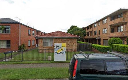 1/49 Morgan Street, Merewether NSW