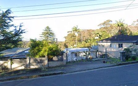 175 Grinsell Street, Kotara NSW 2289