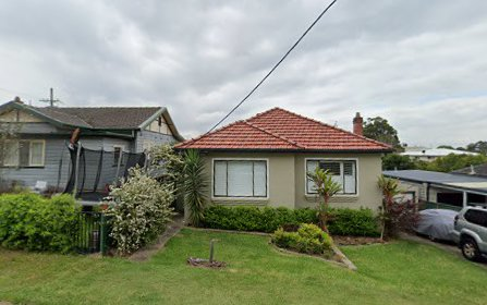18 Murray Street, Adamstown Heights NSW 2289