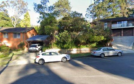 60 Kimbarra Close, Kotara NSW 2289