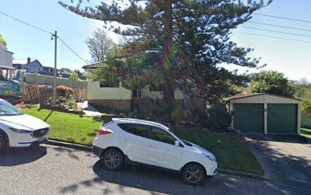 27A Hendrick Street, Cardiff NSW