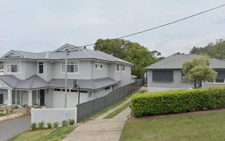 115 Bailey St, Adamstown NSW 2289