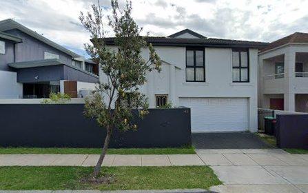 43 Frederick Street, Merewether NSW