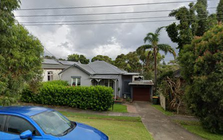 105 Merewether St, Merewether NSW 2291