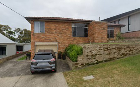 122 Scenic Dr, Merewether NSW 2291