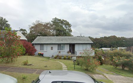 107 Carolyn Street, Adamstown Heights NSW 2289