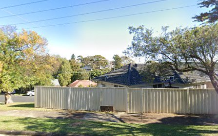 2 Terence Street, Adamstown Heights NSW