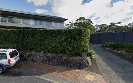 4 Beulah Place, Kotara South NSW