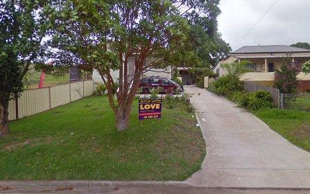 2 Fourth St, Boolaroo NSW 2284