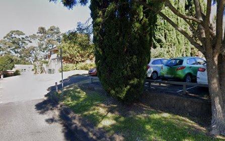 7/1 Villa Close, Charlestown NSW