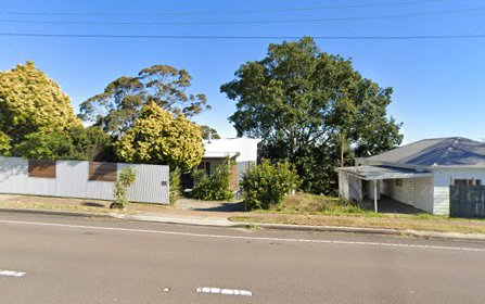206A Charlestown Road, Charlestown NSW