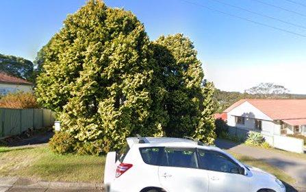 8 HILLSBOROUGH ROAD, Charlestown NSW