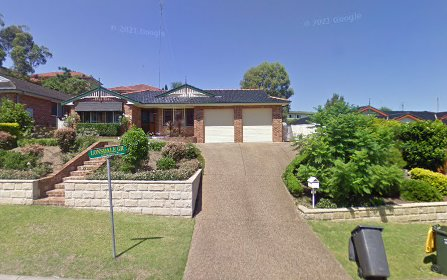 16 Lonsdale Gr, Lakelands NSW 2282