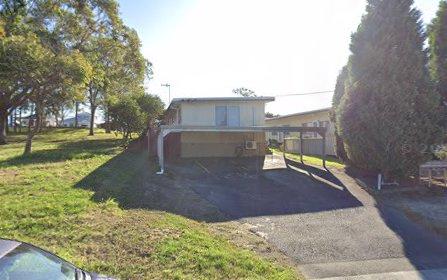 4/33 Frith Street, Kahibah NSW