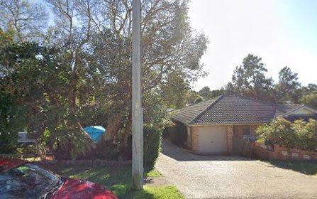 2/13 Frith Street, Kahibah NSW