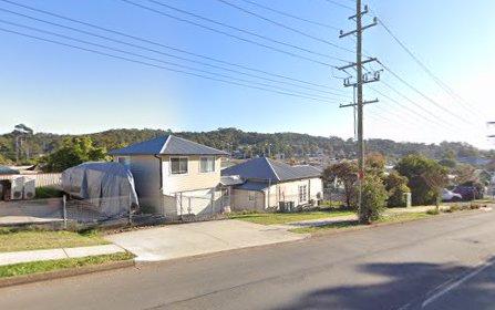 Lot 109, Pitt Street, Teralba NSW 2284