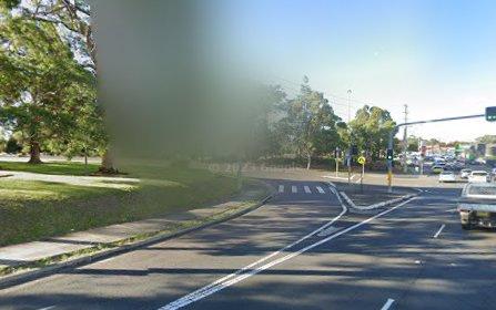 2/4 Downing St, Charlestown NSW 2290
