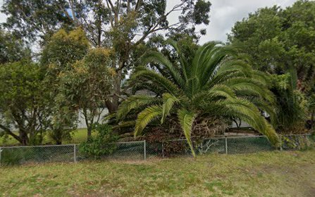 2 SEAMAN AVENUE, Warners Bay NSW