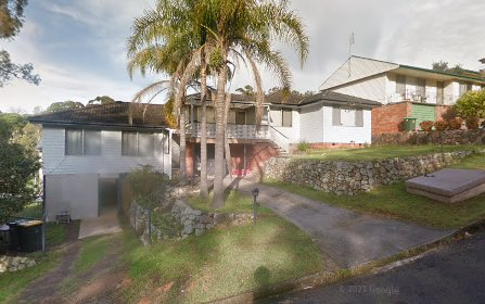 10A Hill House Street, Charlestown NSW