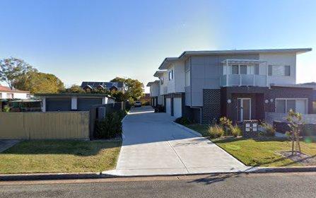 4/41 Walker Street, Warners Bay NSW