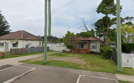 482 Warners Bay Rd, Charlestown NSW 2290