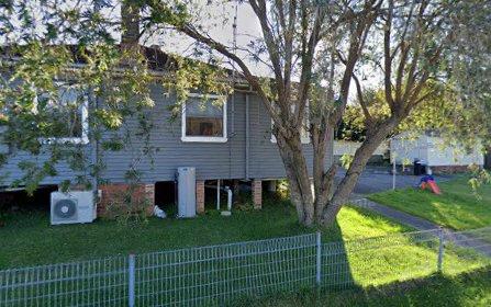 10 Lees St, Charlestown NSW