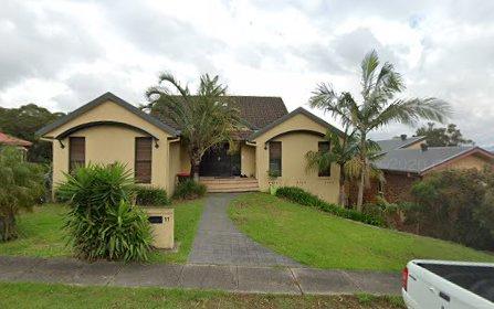 11 Plumridge Close, Warners Bay NSW