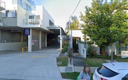 124/6 King Street, Warners Bay NSW