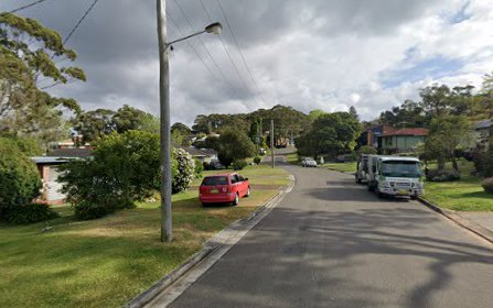 12 Hazelton Grove, Charlestown NSW