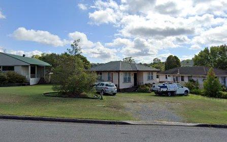 9 Willow Road, Gateshead NSW