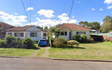 19 Janice Street, Warners Bay NSW