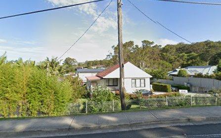 212 Warners Bay Road, Warners Bay NSW
