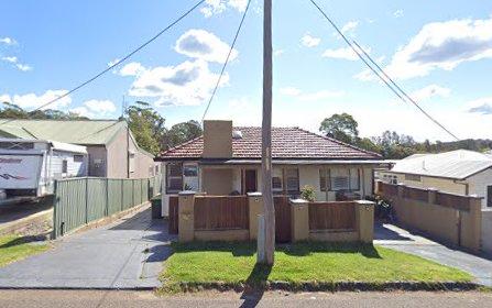75 Jonathan St, Eleebana NSW 2282