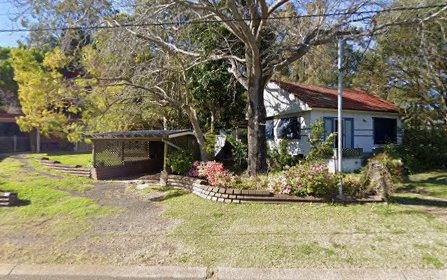 6 Linden Avenue, Eleebana NSW