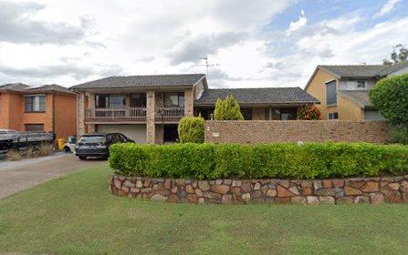 8 Wyndham Wy, Eleebana NSW 2282