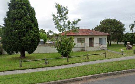 26 Netley Street, Windale NSW 2306