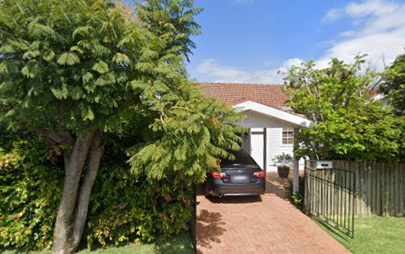 19 Brougham Avenue, Fennell Bay NSW