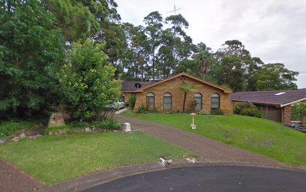 10 Minchinbury Close, Eleebana NSW 2282