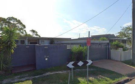 9 Schafer Close, Tingira Heights NSW