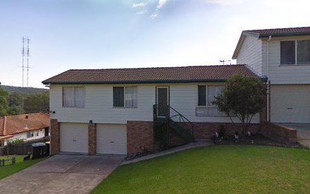 40 Rupert Street, Blackalls Park NSW 2283