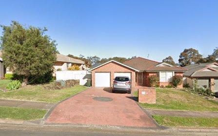 23 Nyanda Avenue, Floraville NSW