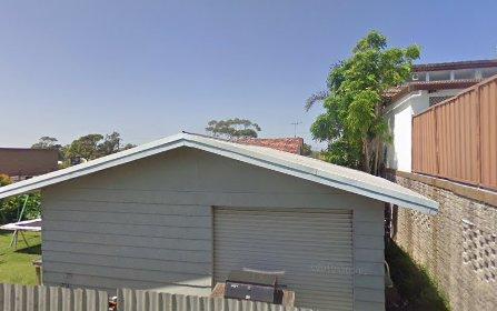 99 COWLISHAW STREET, Redhead NSW